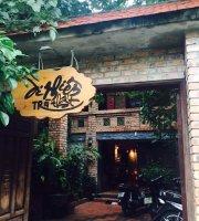 Di Nhien Tea House