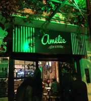 Amelie Coffee & RestoBar