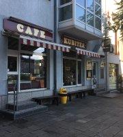 Cafe Kubitza