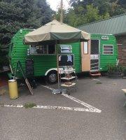 Co-op Curbside Cafe