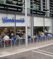 Carluccio's - Brighton