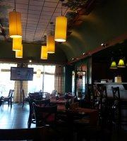 Restauracja Azalia