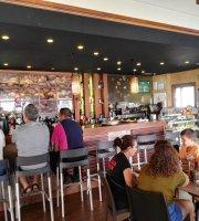 Cafe Siglo XX