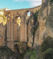THE 5 BEST Museums in Ronda TripAdvisor