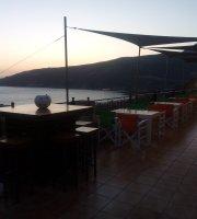 ΘαλαSea Mediterranean Restaurant