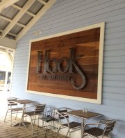 Hook Gulf Coast Cuisine