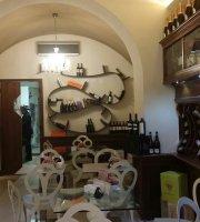 Cafe Boselli