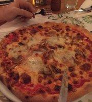 Osteria Marisa Ristorante Pizzeria