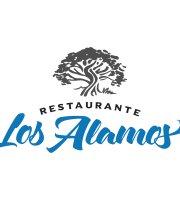 Los Alamos Restaurante