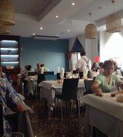 Restaurante Ramirez