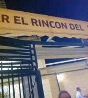 El Rincon del Barrio