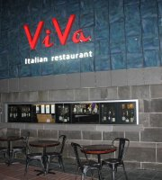 Viva Italian Restaurant