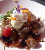 Restaurant Hohliebe - Stubli