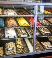 Sauer's Bakery