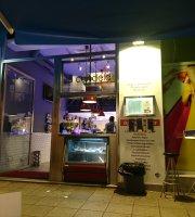 La Candela Grill-Bar