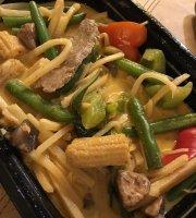 Yoong Tong Thai Restaurant
