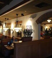 10 Restaurants Near Holiday Inn Club Vacations At Orange Lake Resort
