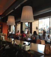 Forno Kitchen + Bar