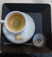Cafe Jardim Espresso
