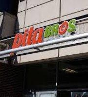Pita Brothers