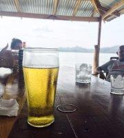 Bar y Restaurante El Camarón