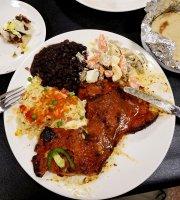 Atitlan Guatemalan Restaurant