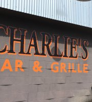 Charlies Bar and Grill