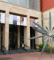 THE 10 BEST LIST: Museums in New Orleans - TripAdvisor
