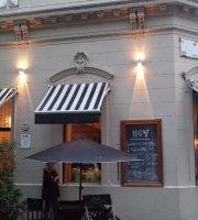 Cle Cafe Boulangerie Et Deli
