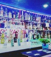 Roxy Bar 2