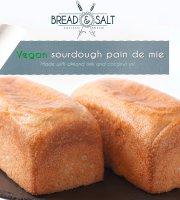 Bread & Salt