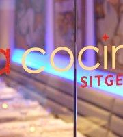 La Cocina Sitges