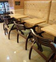 Sonya Bakery & Cafe