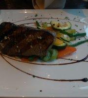 Steakhouse Asado
