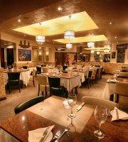 Julio's Italian Restaurant