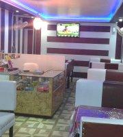 Old Sher E Punjab Restaurant
