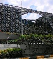 New Changi Hotel