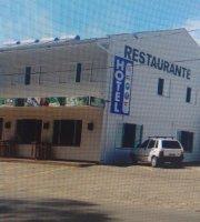 Hotel e Restaurante Chaminé