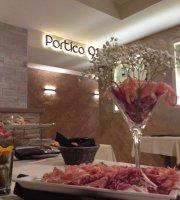 Portico 91