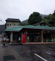 Cafe Mitaki