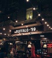 Buffalo 99