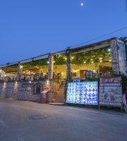 Veranta Restaurant
