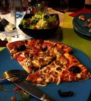 Pizzeria Pomodore