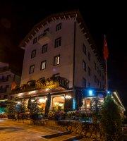 Ristorante Hotel Suisse