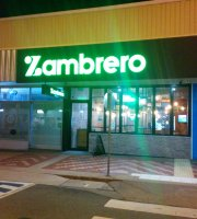 Zambrero