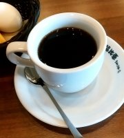 Sirubia Coffee Obata