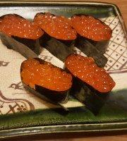 Sushiya no Saito