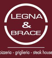 Legna & Brace