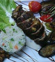 Halal inn Restaurant