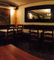 Café Talibé
